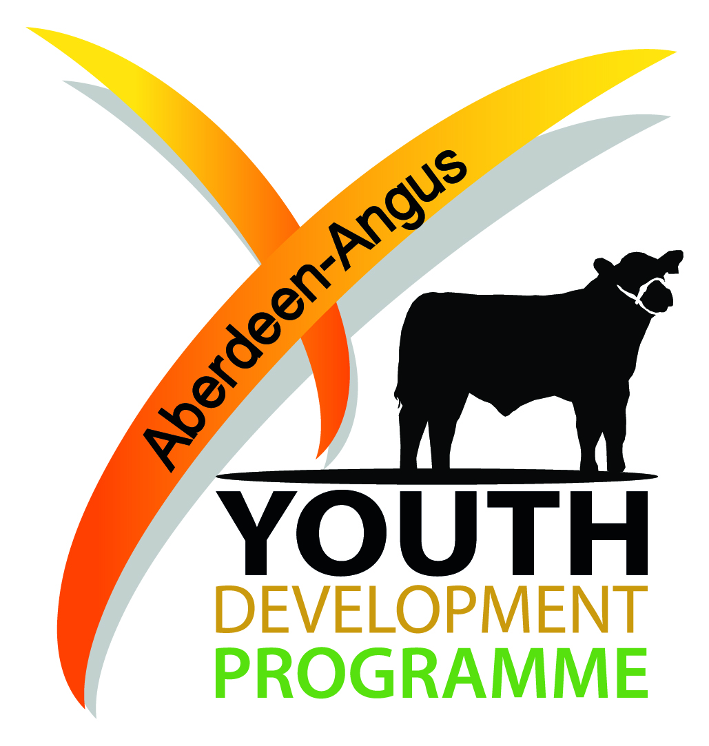Aberdeen-Angus Cattle Society Youth Development Program