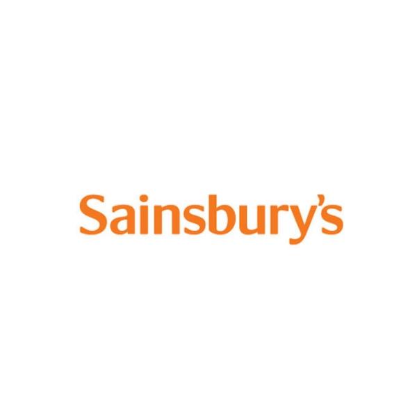 Sainsbury's v2