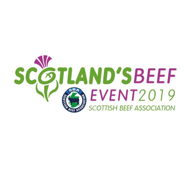 Scotland Beef Event Aberdeen-Angus